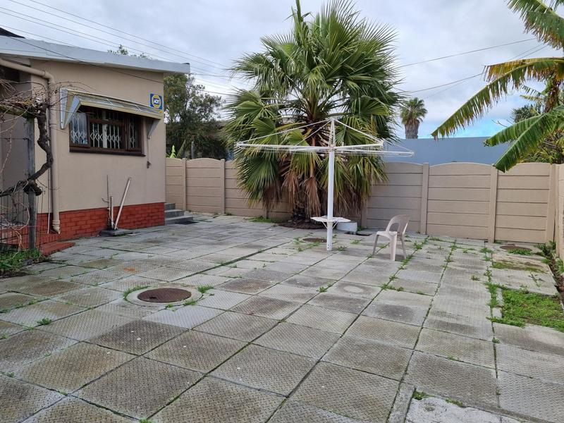 Property For Sale in Richmond Estate, Goodwood 8