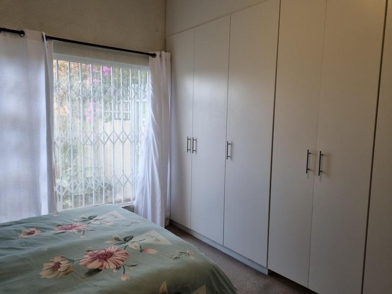 Property For Sale in Richmond Estate, Goodwood 10