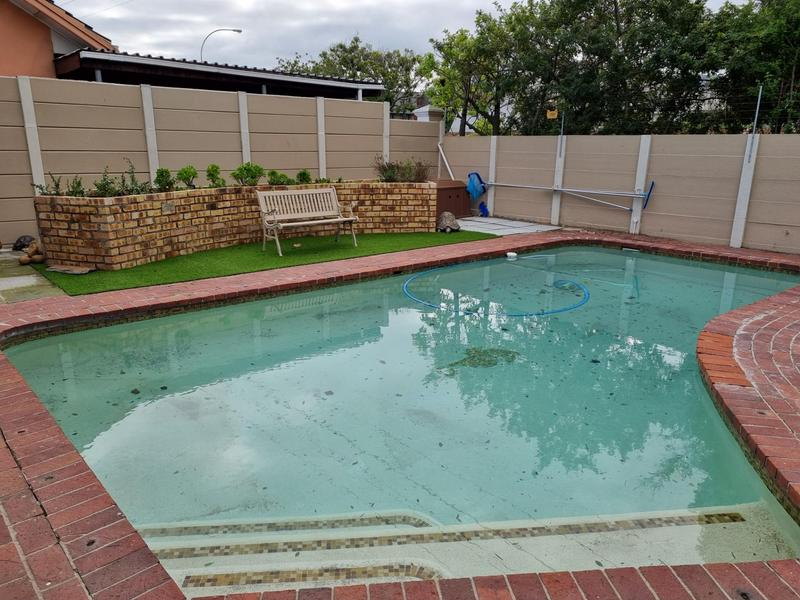 Property For Sale in Richmond Estate, Goodwood 19