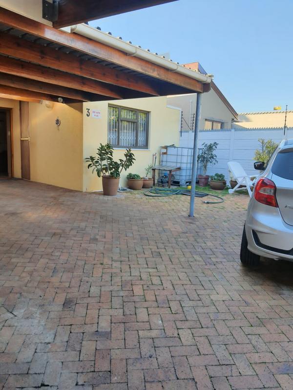 Property For Sale in Churchill Estate, Parow 2