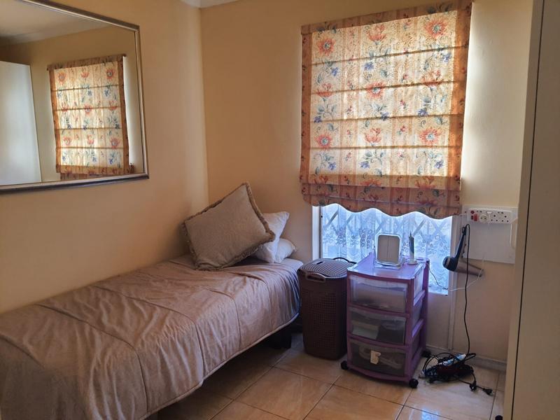 Property For Sale in Churchill Estate, Parow 3