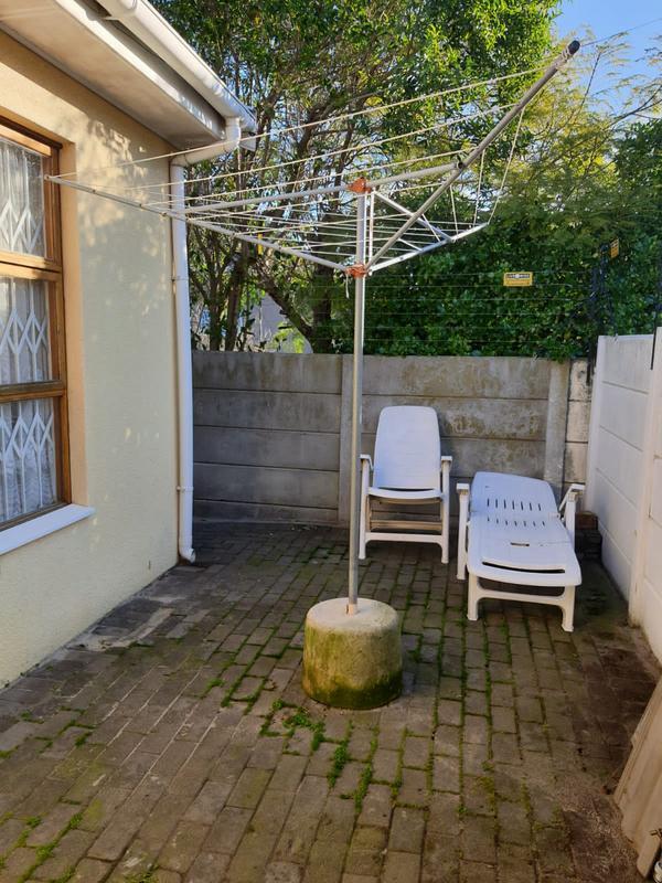 Property For Sale in Churchill Estate, Parow 20