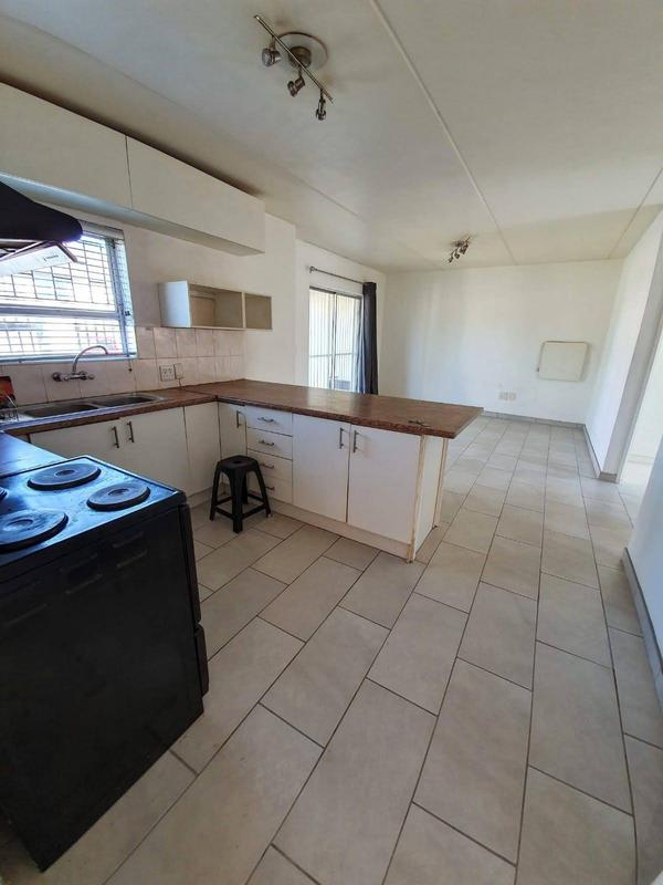 Property For Sale in Goodwood Park, Goodwood 5