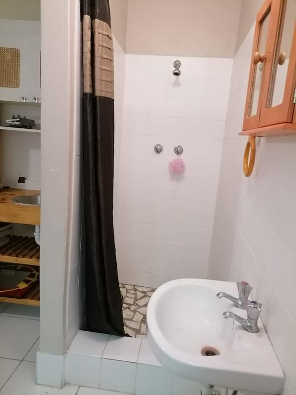 Property For Sale in Monte Vista, Goodwood 23