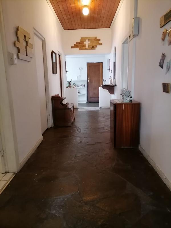 Property For Sale in Vasco Estate, Goodwood 2