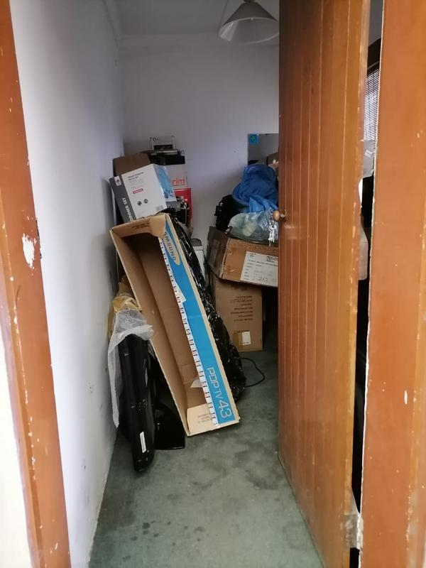 Property For Sale in Vasco Estate, Goodwood 16