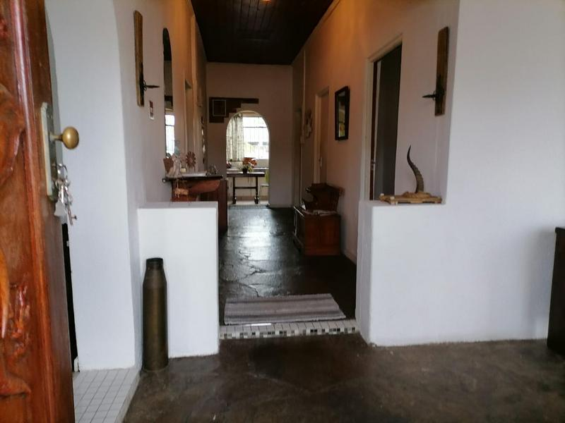 Property For Sale in Vasco Estate, Goodwood 4
