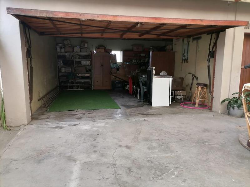 Property For Sale in Vasco Estate, Goodwood 17
