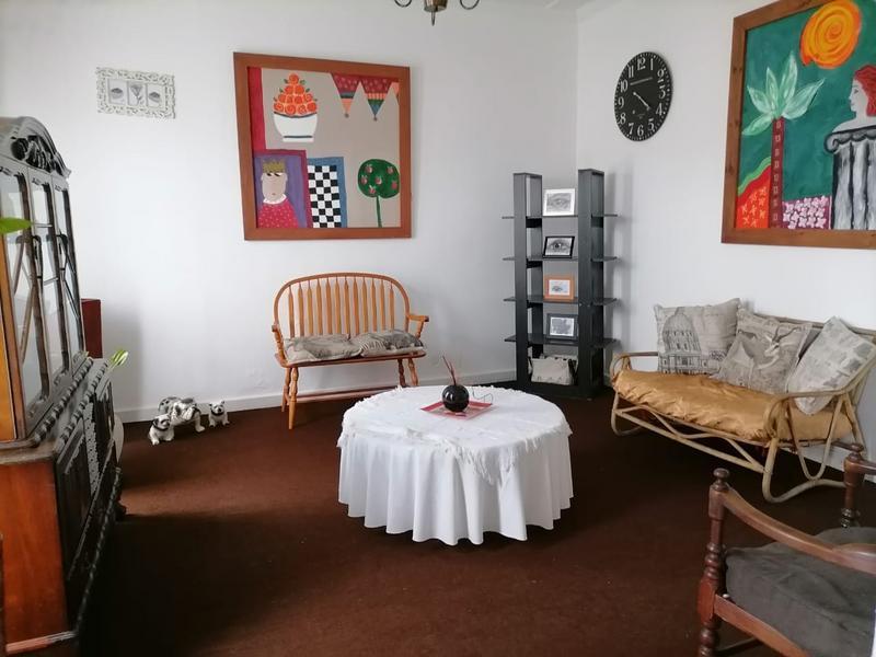 Property For Sale in Vasco Estate, Goodwood 5