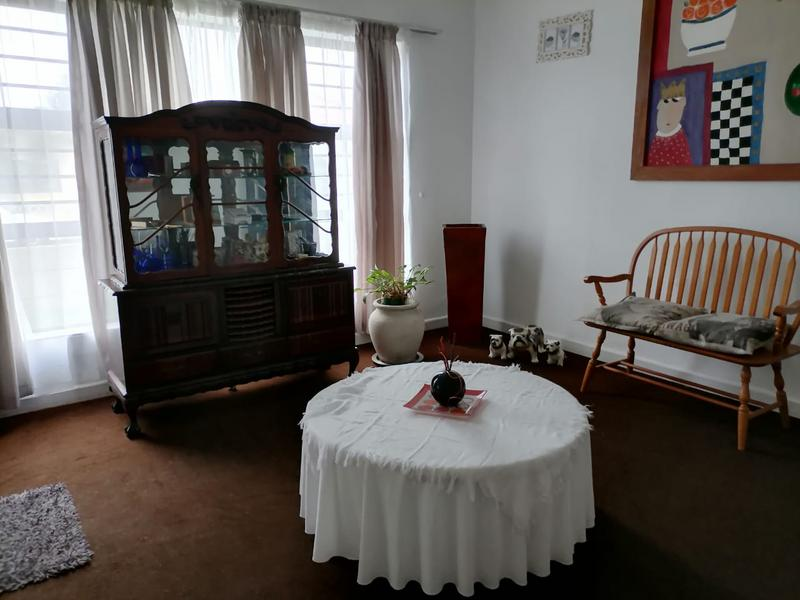 Property For Sale in Vasco Estate, Goodwood 6