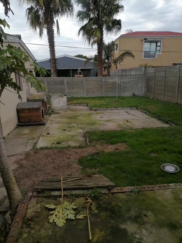Property For Sale in Vasco Estate, Goodwood 21