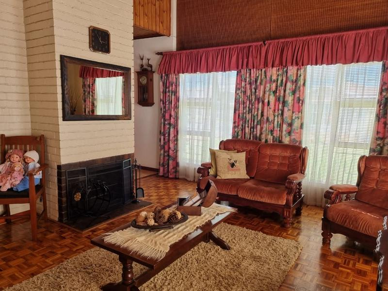 Property For Sale in Goodwood Park, Goodwood 6