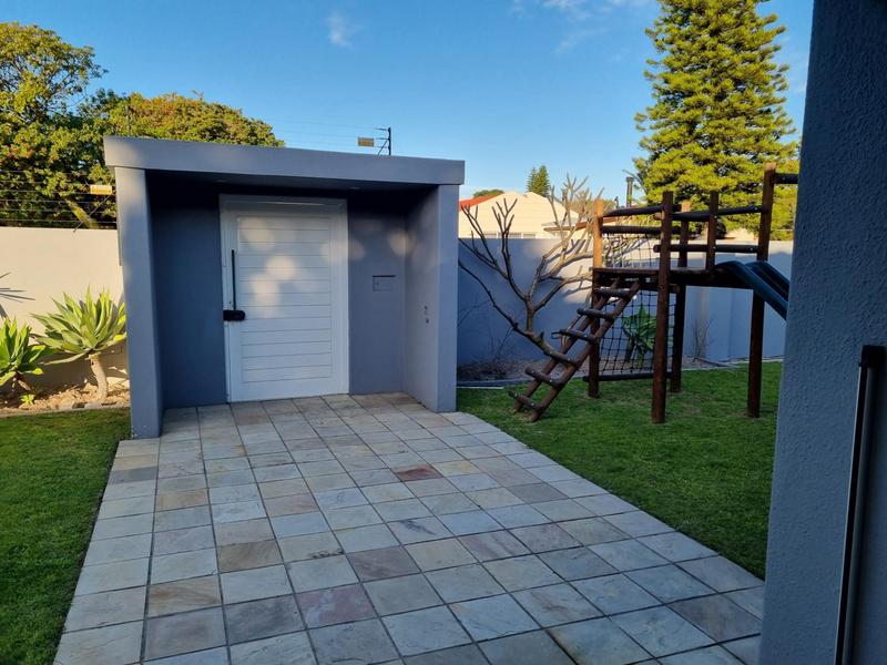 Property For Sale in Tygerdal, Goodwood 3