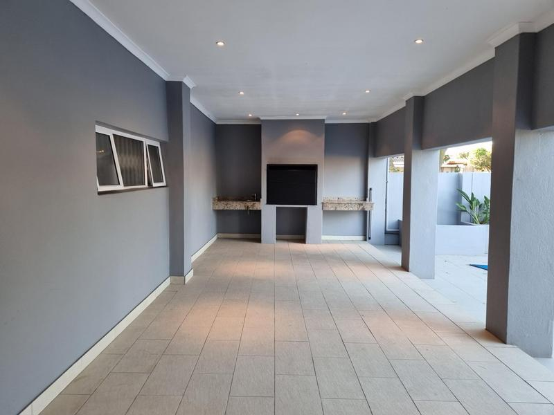 Property For Sale in Tygerdal, Goodwood 10