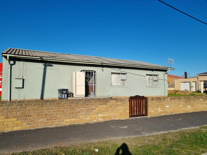 Property For Sale in Kensington, Cape Town 2