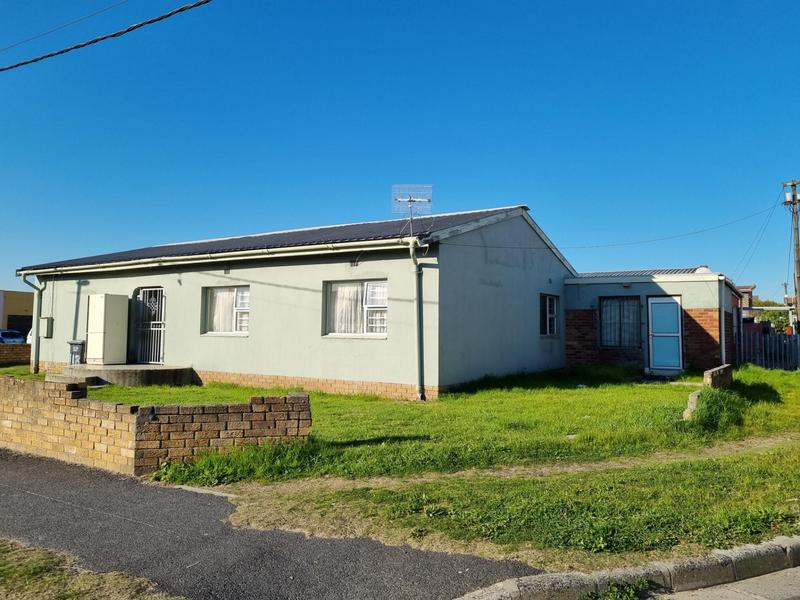 Property For Sale in Kensington, Cape Town 3