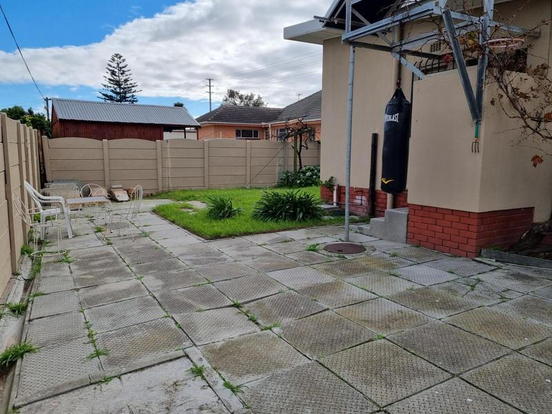 House For Sale in Richmond Estate, Goodwood