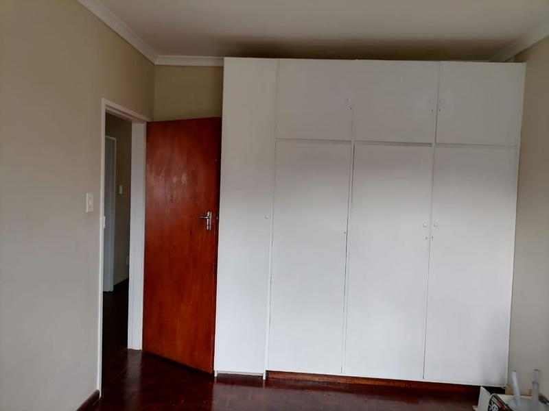 House For Sale in Monte Vista, Goodwood