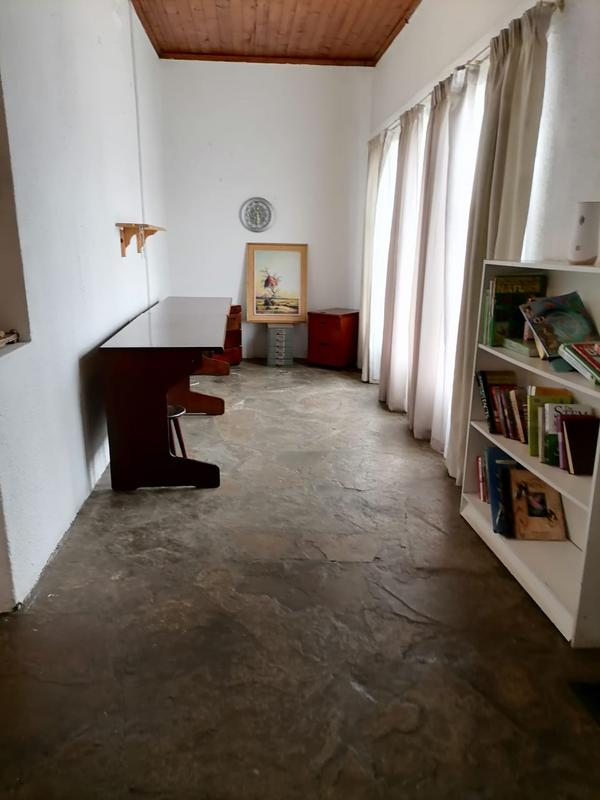 House For Sale in Vasco Estate, Goodwood