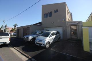 House For Sale in Kensington, Cape Town
