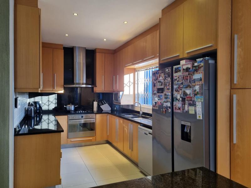 House For Sale in Tygerdal, Goodwood